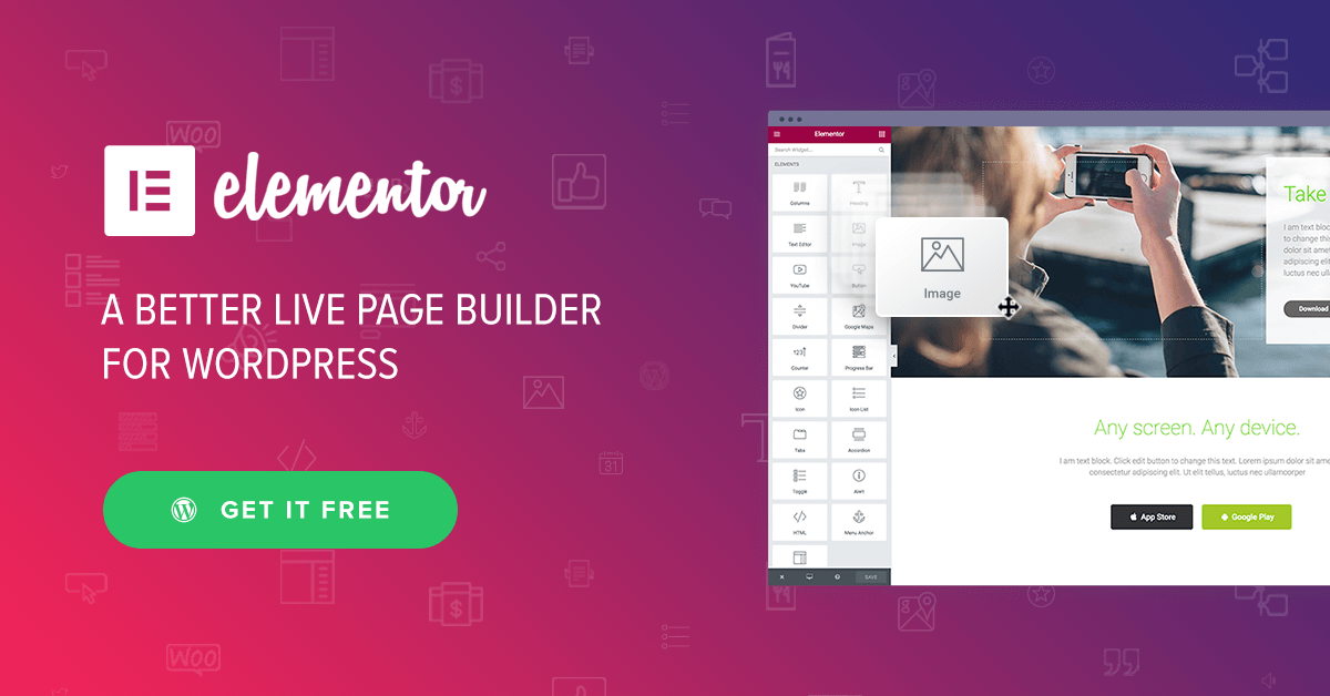 elementor-page-builderpicnew